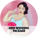 _995-wedding-package-tif-19806047804