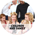 children-and-family