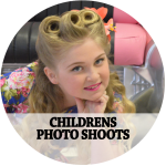 childrens-photoshoots