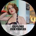 explore-venues