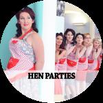 hen-parties