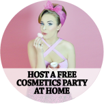 host a free party