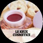le-keux-cosmetics