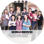 mobile-services