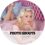 photo-shoots