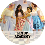 pinup-academy