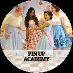 pinup-academy