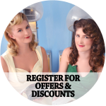 register-for-offers