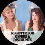 register-for-offers