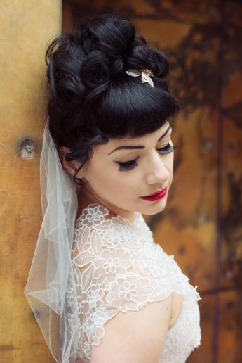 vintagewedding-14