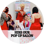 pop-up-salon