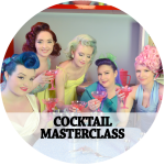 cocktail-masterclass