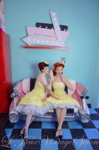 le-keux-diner-birmingham-american-milkshake-sign-atomic-pink-cadillac-pastel-vintage-salon-4