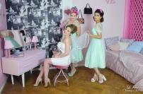 le-keux-vintage-salon-_-cosmetics-le-keux-doll-16-tif-17463064204