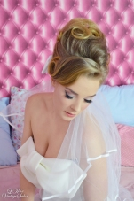le-keux-vintage-salon-_-cosmetics-le-keux-doll-28-tif-17463209404