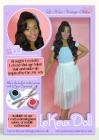 le-keux-vintage-salon-_-cosmetics-le-keux-dolls-pinup-doll-tif-17462789004