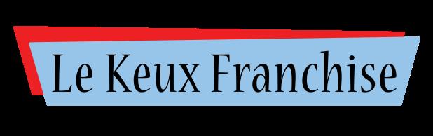 Le-Keux-Franchise-Logo