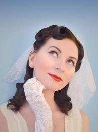 Le Keux Cosmetics Bridal