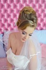 Le-Keux-Vintage-Salon-_-Cosmetics-Le-Keux-Doll-28 [TIF 17463209404]