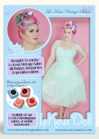Le-Keux-Vintage-Salon-_-Cosmetics-Le-Keux-Dolls-Party-Doll [TIF 17462778004]