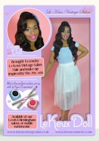 Le-Keux-Vintage-Salon-_-Cosmetics-Le-Keux-Dolls-Pinup-Doll [TIF 17462789004]