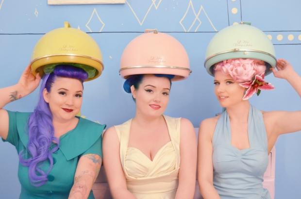 Pastel-Pin-Ups-Le-Keux-24-copy.jpg
