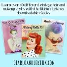 Diablo Le Keux 3 eBook bundle ad