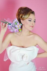 Le-Keux-Vintage-Salon-_-Cosmetics-Le-Keux-Doll-19 [TIF 17463086804]