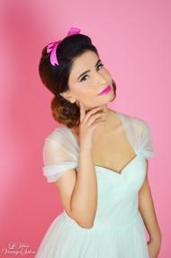 Le-Keux-Vintage-Salon-_-Cosmetics-Le-Keux-Doll-3 [TIF 17462891804]