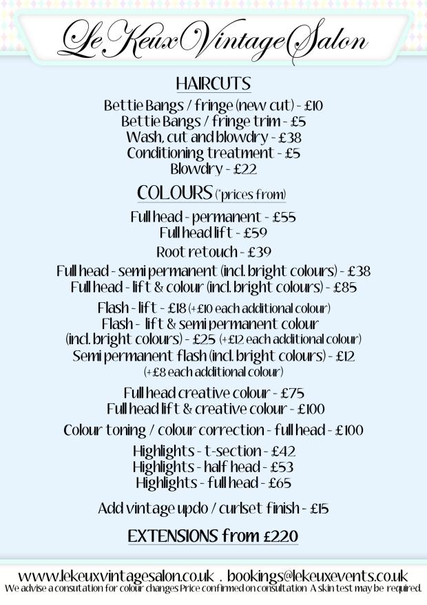 Le Keux Vintage Salon - Cuts and colours pricelist NEW PRICES (1).jpg