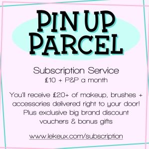 Pin Up Parcel Subsription Service.jpg