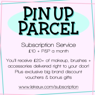 Pin Up Parcel Subsription Service.jpg