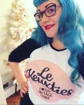 Lynsey Le Keux Franchise Founder