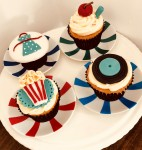 Cupcake workshop pic 2