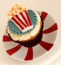 Cupcake workshop pic 3