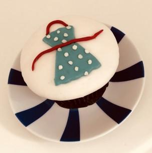 Cupcake workshop pic 5