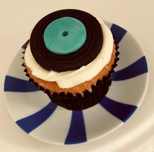 Cupcake workshop pic 6